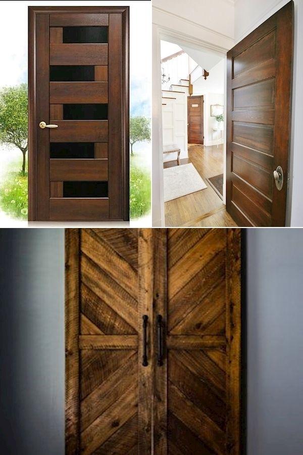 White Interior Doors With Glass Interior Wood Doors With Glass Interior French Doors Lowes In 2020 White Interior Doors Internal Wooden Doors Wood Doors Interior