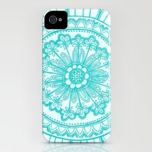 zeta teal iphone case: Iphone Cases, Iphone 4S, Phones Covers, Cute Cases, Laptops Cases, Doodles Iphone, Phones Cases, Iphone Covers, Taylors St.