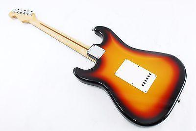Best Cheap Electric Guitar