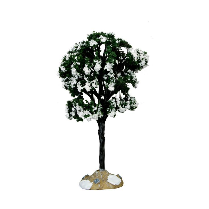 64089 Balsam Fir Tree, Small