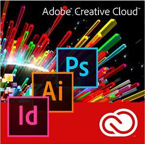 Adobe Publishing cursus voor communicatie en marketing professionals