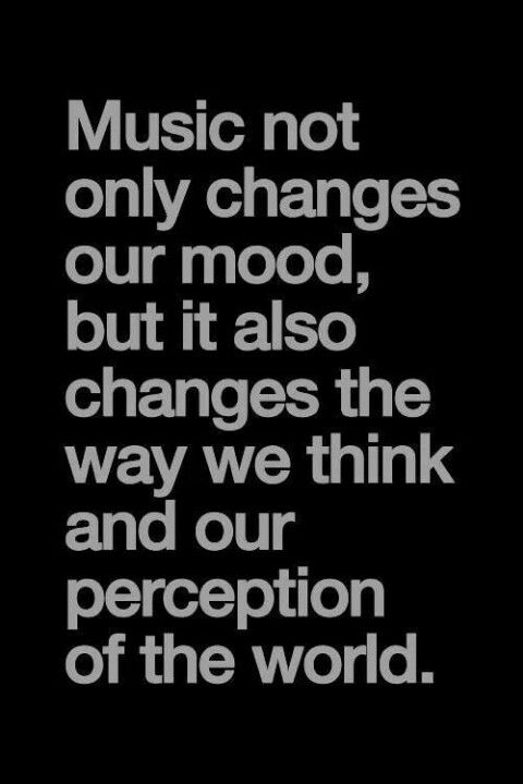 Music Changed My Life Quotes: 497 Best My Son Images On Pinterest