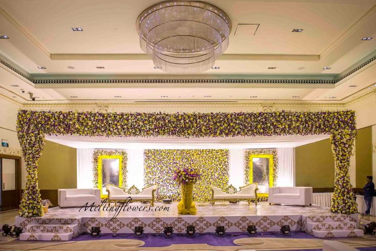 17 best images about wedding backdrop decoration on pinterest receptions jazz and reception