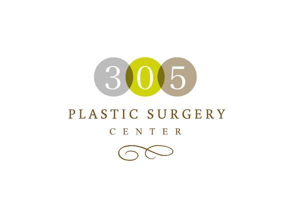 best plastic surgery logos - Szukaj w Google
