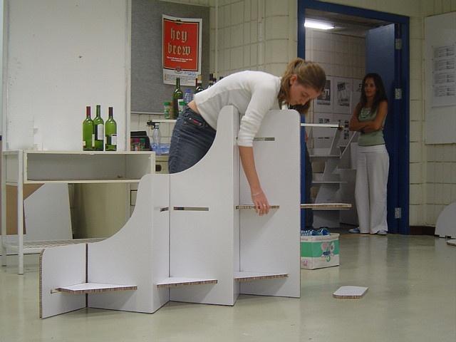 Xanita Exhibition Stand : Xanita point of purchase displays bottled water display