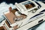 Azimut 84: Photos   Azimut Yachts official   Luxury yacht sales