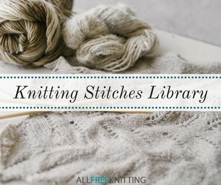 Knit Stitch Slow : Best 25+ The four ideas on Pinterest The four loves, Belief quotes and Insp...