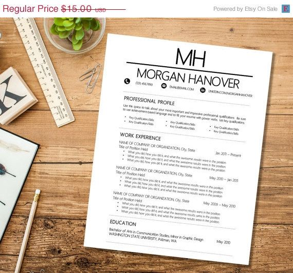 Ponad 25 najlepszych pomysłów na Pintereście na temat Sales resume - ms word for sale
