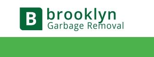 Complete waste management services, including waste reduction, collection, recycling and sustainability reporting.  http://www.brooklyngarbageremoval.com/solution/waste-management/