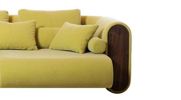 sofy nowoczesne | 280cl/cr union corner sofa | mesmetric concept store