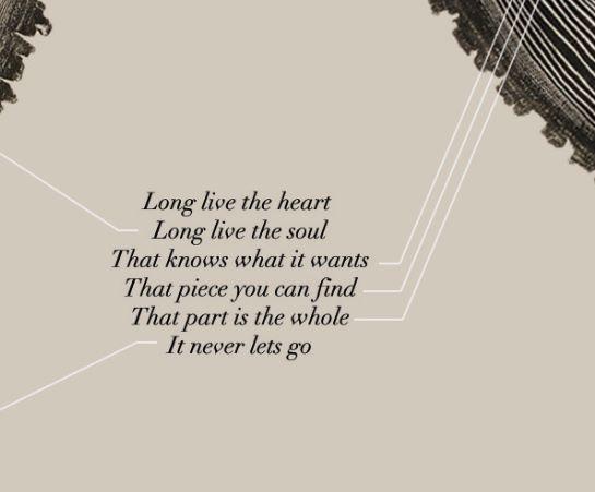 Wasteland lyrics by EarlyRise - original song full text ...