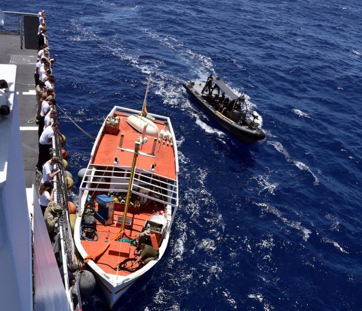 35 best COLOMBIAN DRUG CARTELS images on Pinterest Submarines - cbp marine interdiction agent sample resume