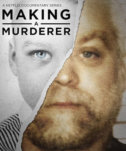 """Steven Avery's new lawyer thinks that it's """"fairly obvious"""" who really killed Teresa Halbach"""