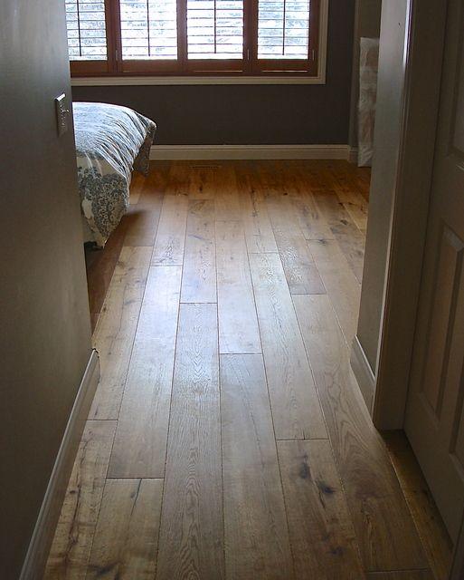 8 best flooring trends images on pinterest
