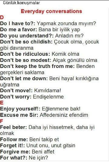 Turkish language.                                                       …