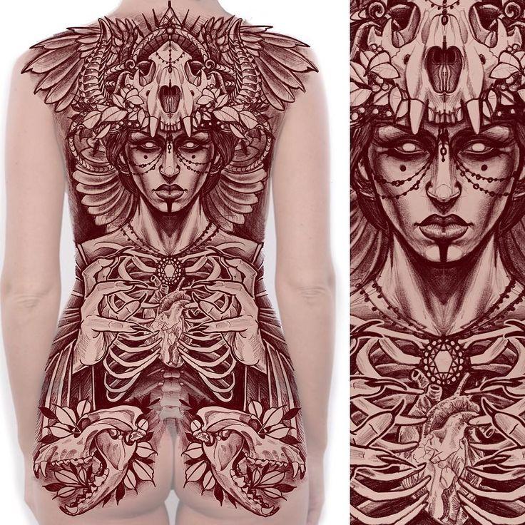 Tattoo Designs Up For Grabs: Best 25+ Tattoo New School Ideas On Pinterest