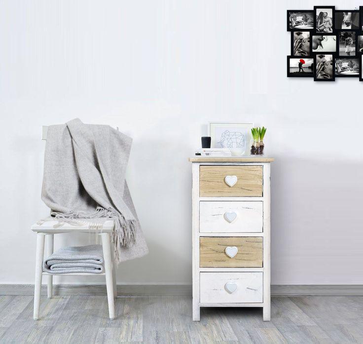 Oltre 1000 idee su lavandino con mobiletto su pinterest - Lavandini con mobiletto ...