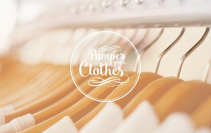 "Check out my @Behance project: ""Brochure Design- MINK, a premium laundry service."" https://www.behance.net/gallery/37506487/Brochure-Design-MINK-a-premium-laundry-service"