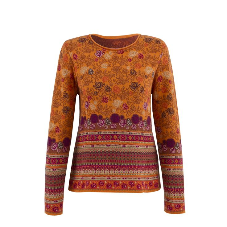 Jacquard-Pullover 139 EUR