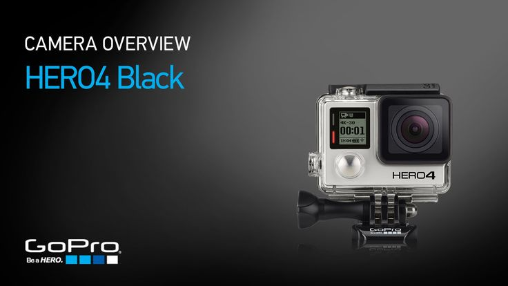 The very latest GoPro HERO4 Black !!!! Available for Rent or Sale only at our studios. Free Live Demonstration of a wide selection of bodies, backpacks, body cases, flight cases, gimbals / stabilizers and other accessories!!! Call us at +30 210 6655030 for more information.