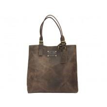 O My Bag Posh Stacey Dark Brown