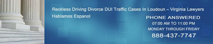 divorce lawyers loudoun virginia, dui attorney loudoun virginia, child custody lawyers loudoun virginia, traffic ticket attorney loudoun virginia, family lawyers loudoun virginia --> http://loudounvirginialaws.com