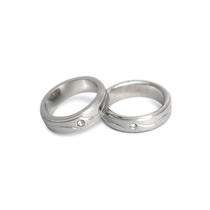 Hello sunday morning! we have a wedding rings with no high purchase, yass click! www.loti.jewelry