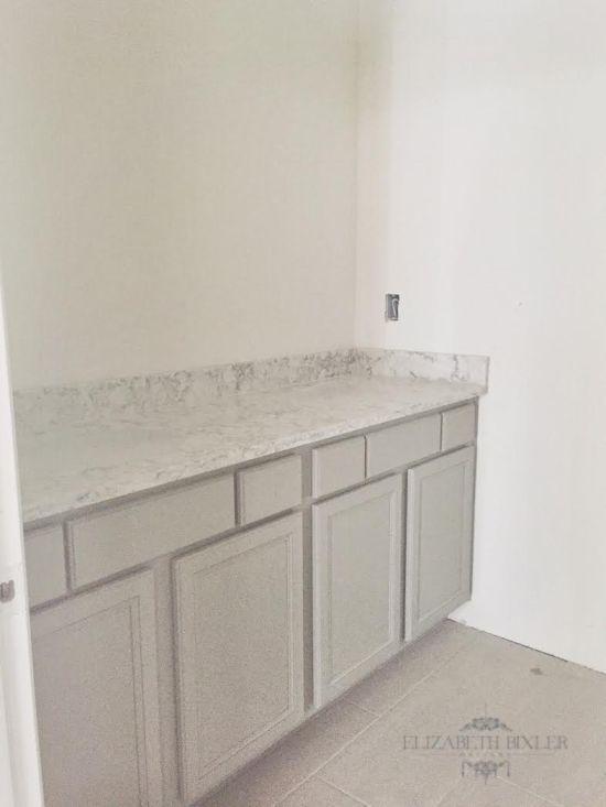 Marble Countertop Alternatives Pros Cons Marble Countertops Quartz Counter And Countertops