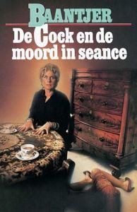 Tijdens de wekelijkse seance in het huis van de blinde Jennifer, een medium, valt een van de aanwezige vrouwen dood van haar stoel. Juist van deze avond had Jennifer veel verwacht, maar de geesten leken onbereikbaar. Toch voelde ze de spanningen in haar nabijheid. Er was iets gaande om haar heen... iets dramatisch, lugubers. Is het de geest van een gestorvene die wraak heeft genomen of is een van de aanwezigen de moordenaar?