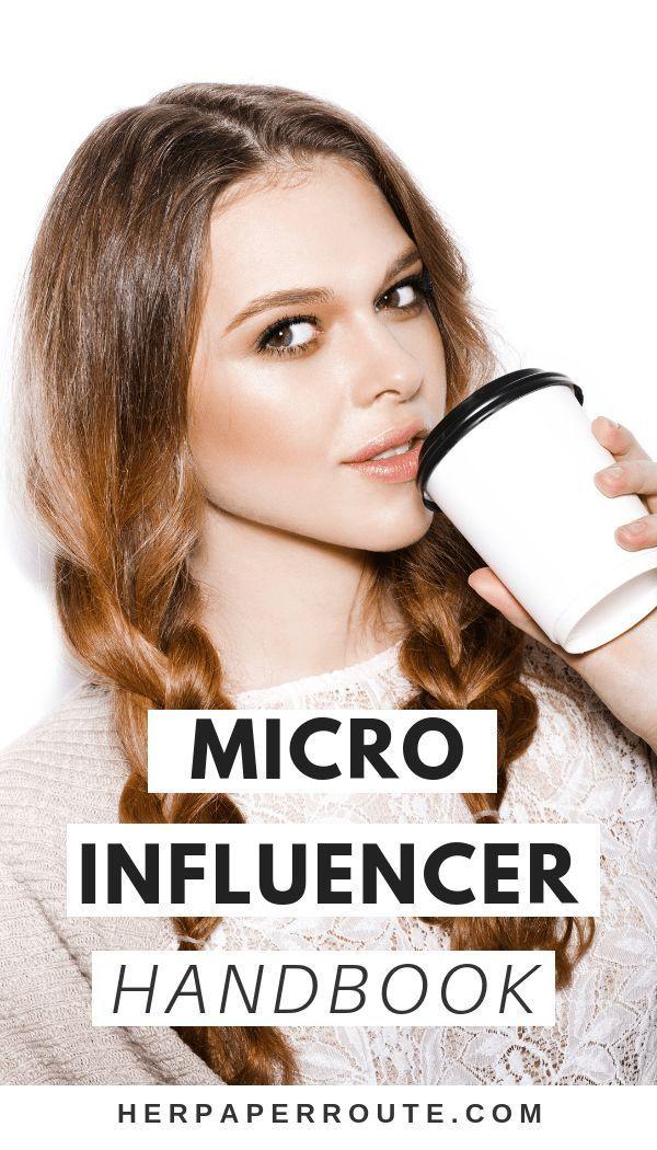11+ Incredible Make Money On Etsy Tips Ideas – Make Money Blogging
