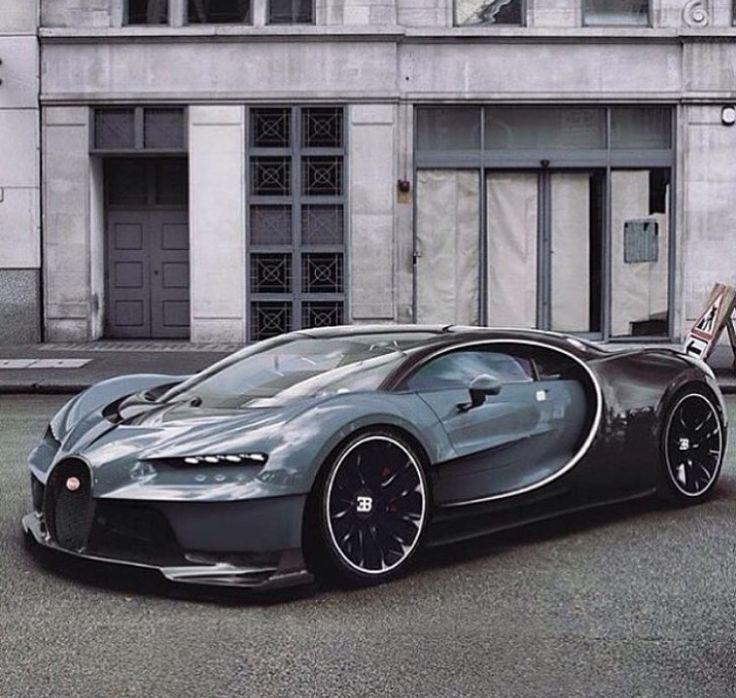 72 Best Motors Images On Pinterest