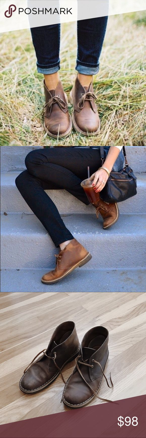 best 25 clarks desert boot ideas on clarks