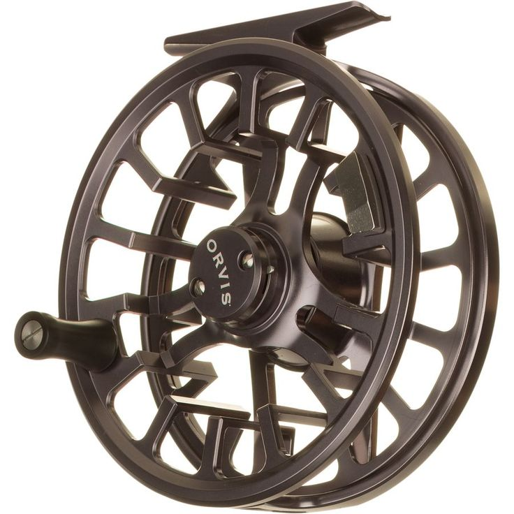1000 ideas about electric fishing reels on pinterest for Fly fishing reels for sale