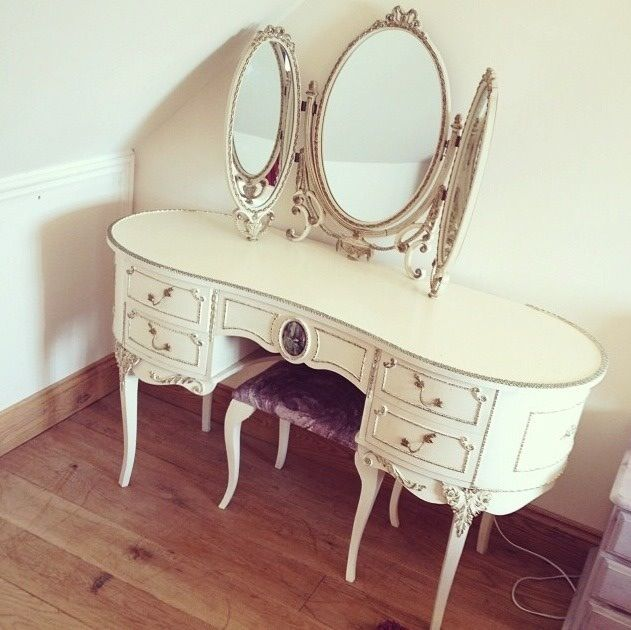 14 best cute things to put in your room images on - Stuff to put in your room ...