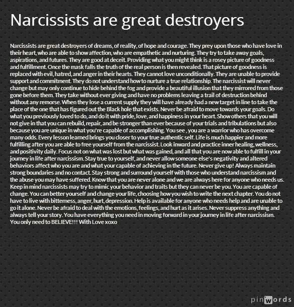 Compulsive lying disorder relationships dating 5