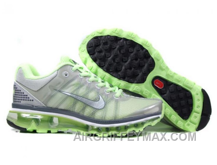 http://www.airgriffeymax.com/cheap-womens-nike-air-max-2009-shoes-grey-silver-light-green.html CHEAP WOMEN'S NIKE AIR MAX 2009 SHOES GREY/SILVER/LIGHT GREEN Only $104.05 , Free Shipping!