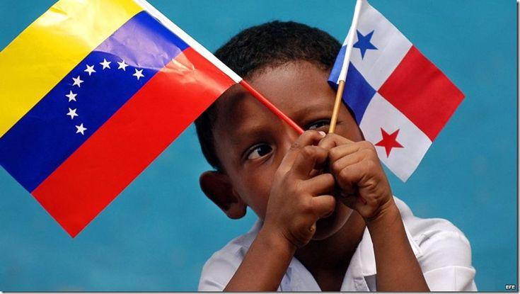 Tu relación con el país anfitrión http://www.inmigrantesenpanama.com/2016/04/12/relacion-pais-anfitrion/