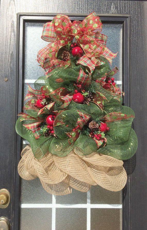 Christmas Wreaths Next Christmas Wreaths At Walmart Christmas