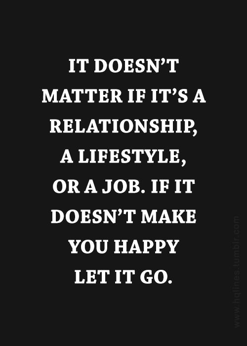 energy and matter relationship tips
