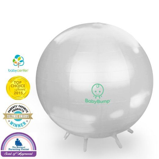 Balance Ball Induce Labor: 26 Best Baby Bump: The Original Birth Ball Images On