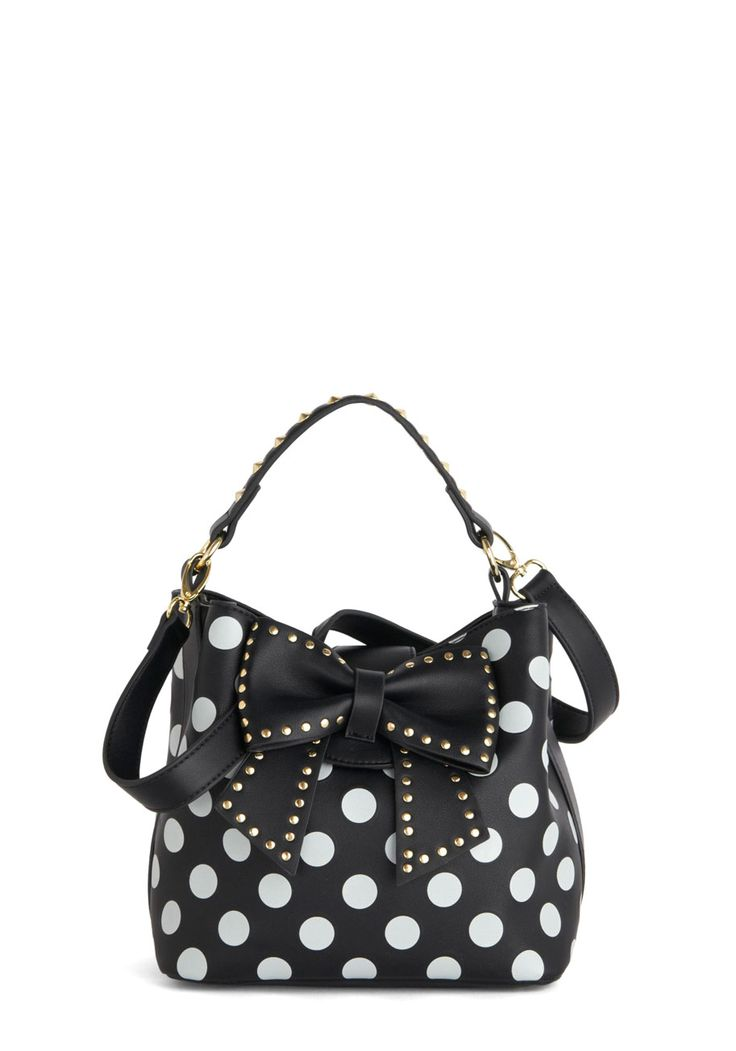 281 best Betsey Johnson images on Pinterest | Designer handbags ...