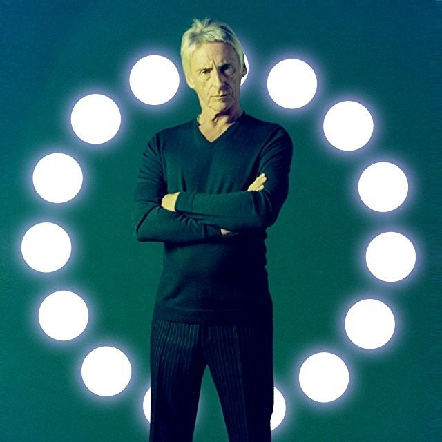 The 25+ best Paul weller tickets ideas on Pinterest Paul weller - möbel martin küche