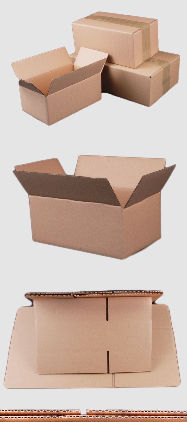 Diese Kartons eignen sich hervorragend für den sicheren Versand von Medien aller Art wie z.B. CDs, DVDs, Blu-Rays, Büchern und vielem mehr! Unsere Kartos sind dreisichtig, grau, Welle B 400g.   #Karton #Faltkarton #Schachtel #Dekorkarton #Verpackungsmaterial #Versand