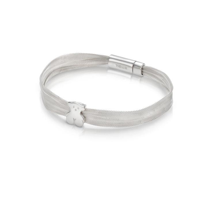 Tous Jewelry!!!