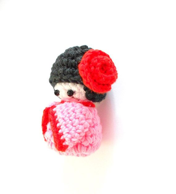 Amigurumi Penguin Cell Phone Strap : 1000+ images about Firefly Crochet by Chi?u on Pinterest