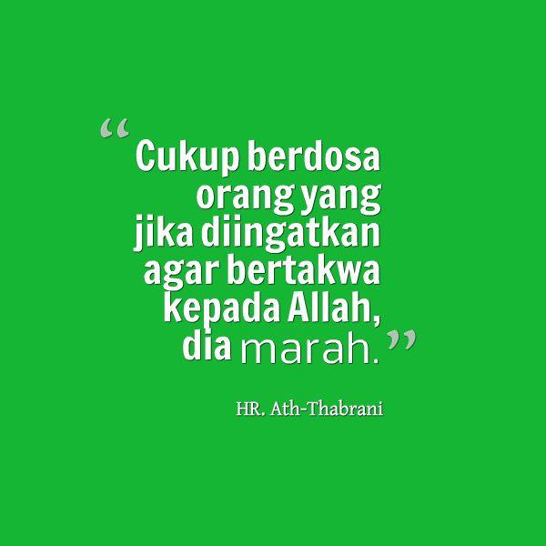 internet marketing syariah indonesia