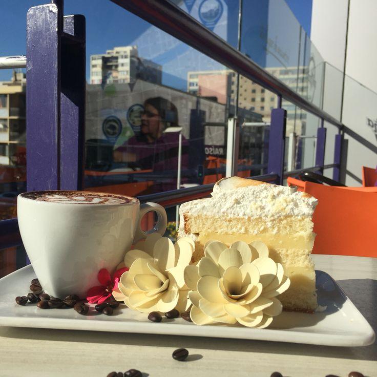 Café #locosxviñacafé