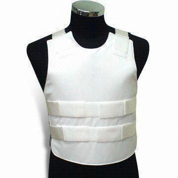 The 25 Best Kevlar Bullet Proof Vest Ideas On Pinterest