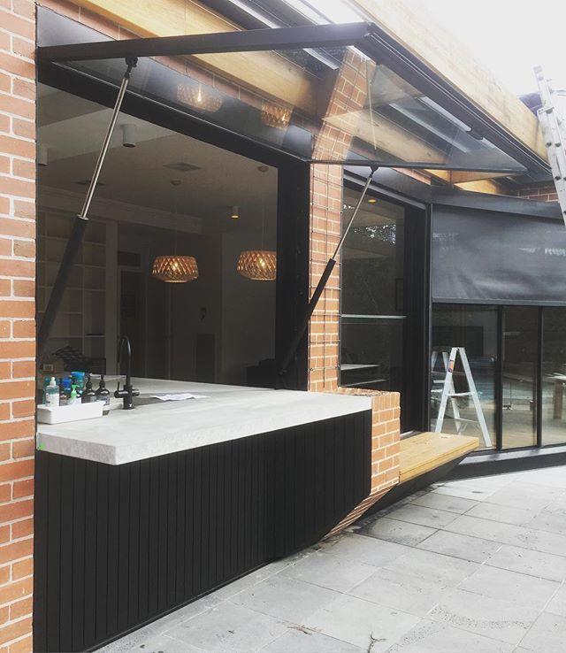 Large Kitchen Window: Renovation Images On Pinterest