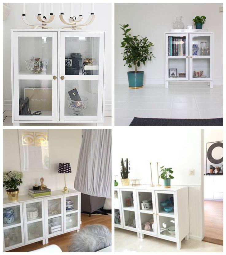 asaa jysk lisa johansson - Bathroom Cabinets Jysk